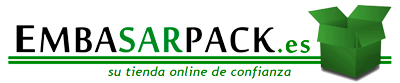 Embasarpack
