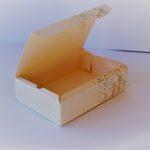 caja pastas