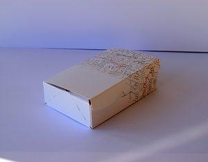 cajas para dulces