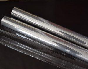 bobina celofan transparente