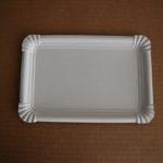 bandeja-carton-blanca