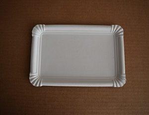 bandejas de cartón para pastelería