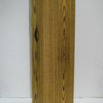 cajas de cartón efecto madera para jamón