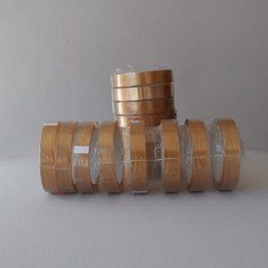 cintas adhesivas 19x66 transparente