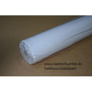 Mantel Blanco en Rallo