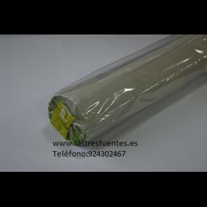 Mantel Verde Pistaco
