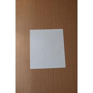papel confitero 32x44 blanco