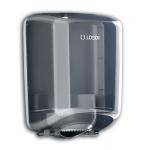 dispensador-papel-mecha-CP0520CP0520