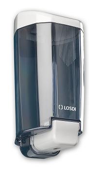 dosificador-jabon-CJ1006